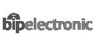 Bip Electronic
