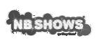 NBShows