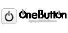 OneButton