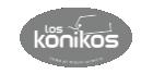 Los Konikos