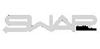 Diseño de Logotipo SWAP