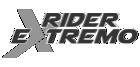 Diseño de Logotipo Rider Extremo