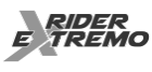 Rider Extremo
