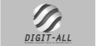 Digit-All