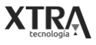 Xtra Tecnología