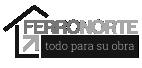 Diseño de Logotipo Ferro Norte