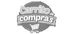Diseño de Logotipo Carrito De Compras