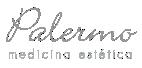 Palermo Medicina Estética