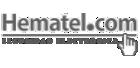 Hematel
