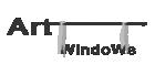 Art-Windows