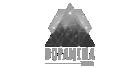 Diseño de Logotipo Dopamina Tienda