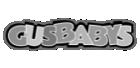 Diseño de Logotipo Gusbabys