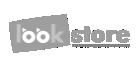 Diseño de Logotipo Look-Store