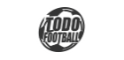 Todo Football