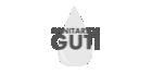 Diseño de Logotipo Sanitarios Guti