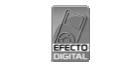 Efecto-Digital