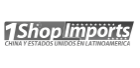 1ShopImports