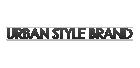 Urban Style Brand