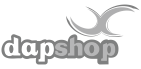 DapShop