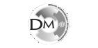Diseño de Logotipo Del Ministerio