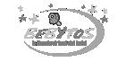 Diseño de Logotipo Bebytos