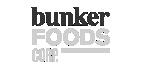 Bunker Foods Corp