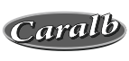 Caralb