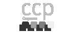CCP Corporeos