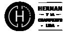 Diseño de Logotipo Hernan Y La Champions Liga