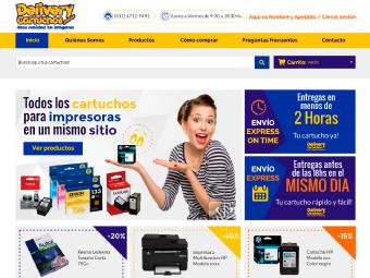 Desarrollo Web Ecommerce 5