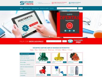 Desarrollo Web Institucional 10
