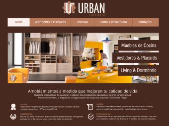Desarrollo Web Institucional 2