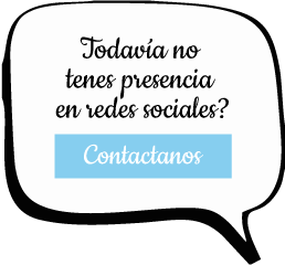 community management Agencia De Marketing Digital