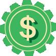 Medios de pago, descuentos y promociones con MercadoPago
