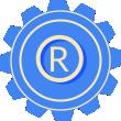 Encabezado con el logo de la empresa