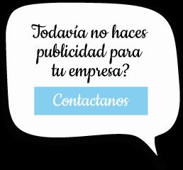 Agencia De Publicidad Online