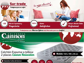 Diseño de Publicaciones Para Mercadolibre